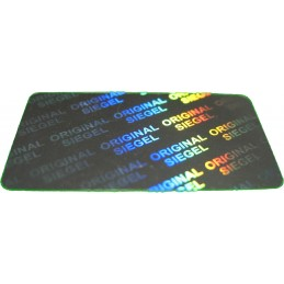 Holograme Standard 1000 bucati