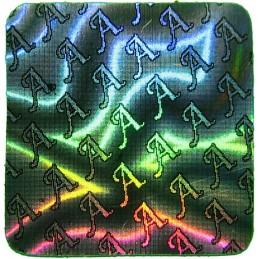 Holograme A 1000 bucati