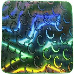 Holograme C 1000 bucati