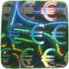 Holograme Euro 1000 bucati