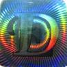 Holograme E-D 1000 bucati