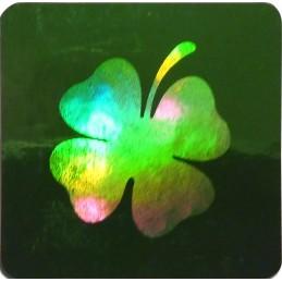 Holograme Trifoi 1000 bucati