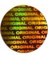 Holograme Original Aurii 1000 bucati
