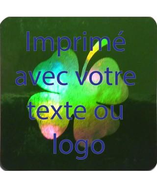 Holograme Trifoi...