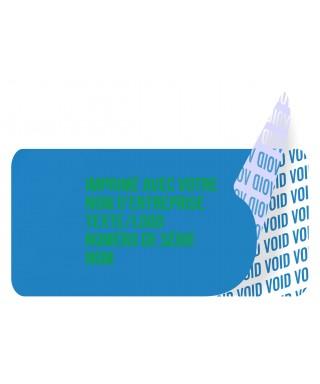Etichete Autoadezive de...