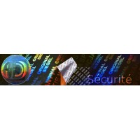 Etichete de Securizare VOID Imprimate